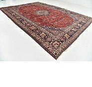 Link to 300cm x 420cm Shahrbaft Persian Rug