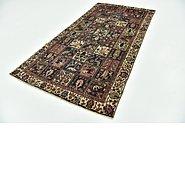 Link to 152cm x 290cm Bakhtiar Persian Runner Rug
