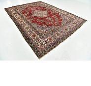 Link to 262cm x 360cm Shahrbaft Persian Rug