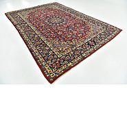 Link to 250cm x 390cm Isfahan Persian Rug
