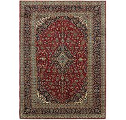 Link to 290cm x 395cm Kashan Persian Rug