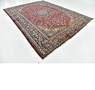 Link to 290cm x 390cm Isfahan Persian Rug