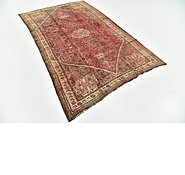 Link to 157cm x 245cm Shiraz Persian Rug