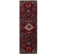 Link to 90cm x 305cm Liliyan Persian Runner Rug