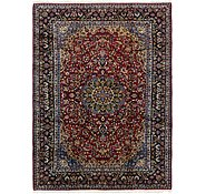 Link to 297cm x 390cm Isfahan Persian Rug