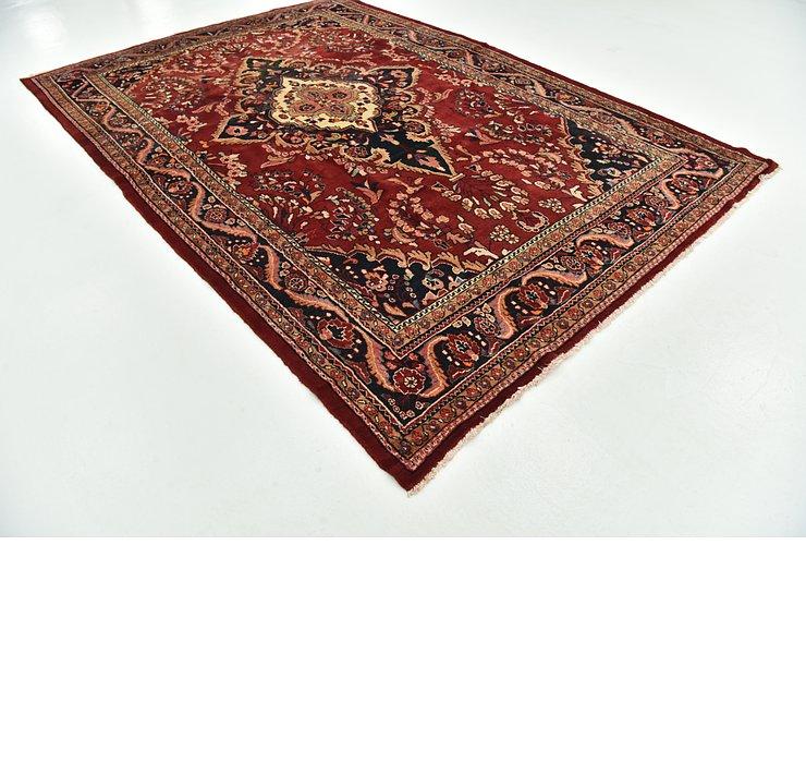 7' 10 x 11' 4 Liliyan Persian Rug