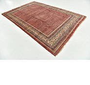 Link to 208cm x 315cm Botemir Persian Rug