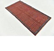 Link to 90cm x 190cm Botemir Persian Runner Rug