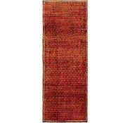 Link to 90cm x 245cm Botemir Persian Runner Rug