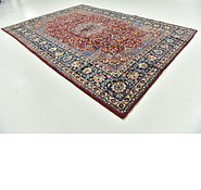 Link to 292cm x 415cm Isfahan Persian Rug