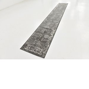 Link to 60cm x 395cm Monaco Runner Rug item page