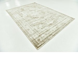 Link to 213cm x 305cm Monaco Rug item page