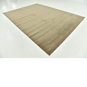 Link to 275cm x 365cm Tribeca Rug item page