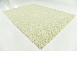 Link to 305cm x 395cm Solid Shag Rug item page