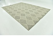 Link to 300cm x 435cm Outdoor Trellis Rug