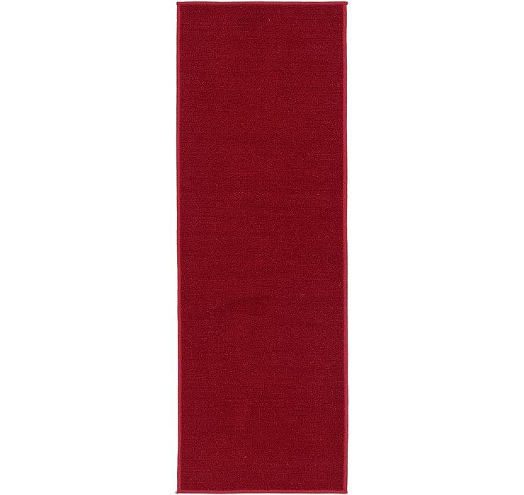 50cm x 152cm Doormat Runner Rug