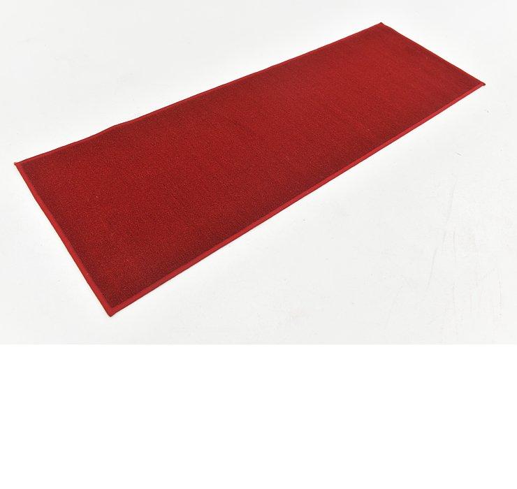 1' 8 x 5' Doormat Runner Rug