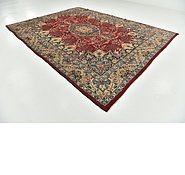 Link to 300cm x 405cm Birjand Persian Rug