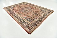Link to 250cm x 345cm Mashad Persian Rug