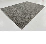 Link to 245cm x 335cm Solid Shag Rug