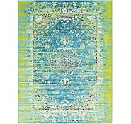 Link to 305cm x 395cm Istanbul Rug