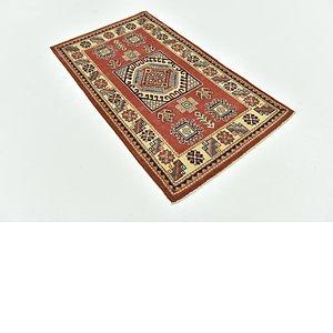 Link to 80cm x 140cm Kazak Rug item page