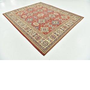 Link to 245cm x 290cm Kazak Rug item page