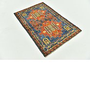 Link to 97cm x 147cm Balouch Rug