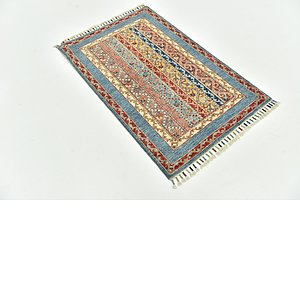 Link to 80cm x 122cm Ariana Ziegler Rug item page