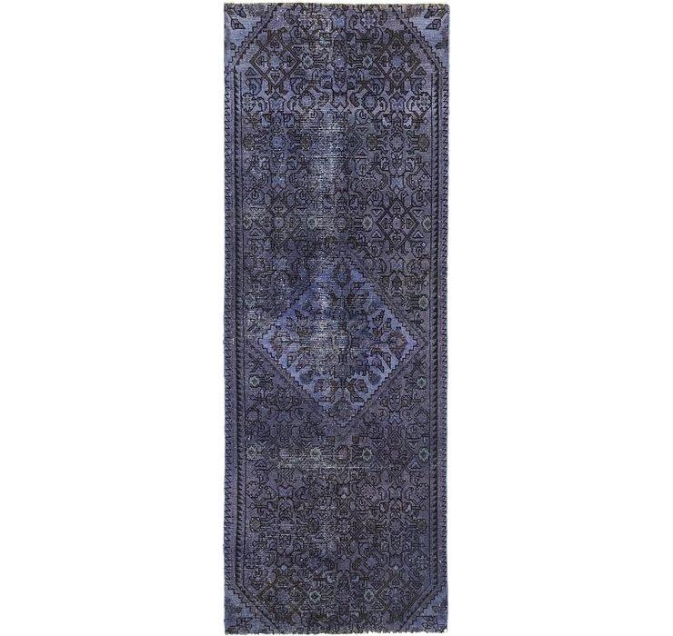2' 5 x 7' Ultra Vintage Persian R...