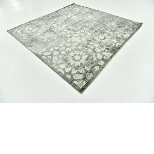Link to 245cm x 245cm Monaco Square Rug item page