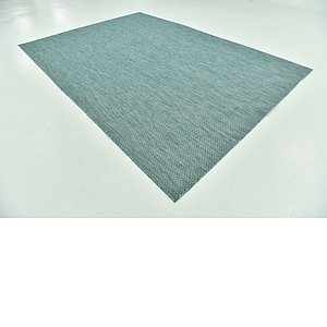 Link to 245cm x 345cm Outdoor Solid Rug item page