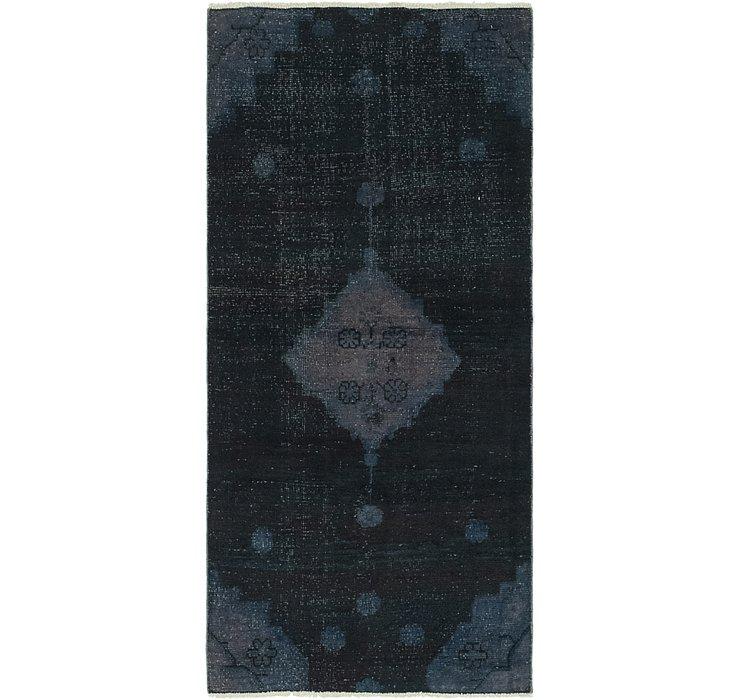 2' 9 x 5' 10 Ultra Vintage Persian Rug