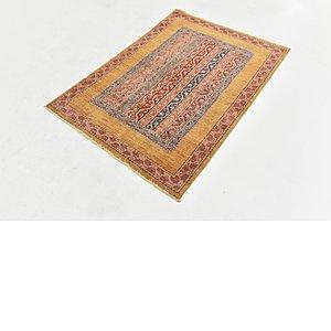 Link to 102cm x 145cm Ariana Ziegler Rug item page
