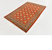 Link to 122cm x 183cm Balouch Rug