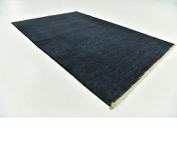 2' 7 x 4' Ultra Vintage Persian Rug