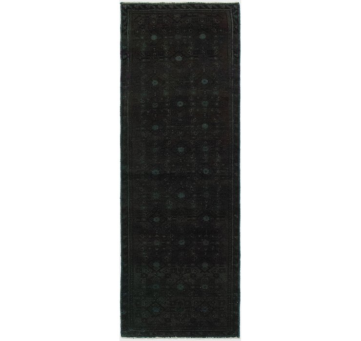 2' x 6' 3 Ultra Vintage Persian R...