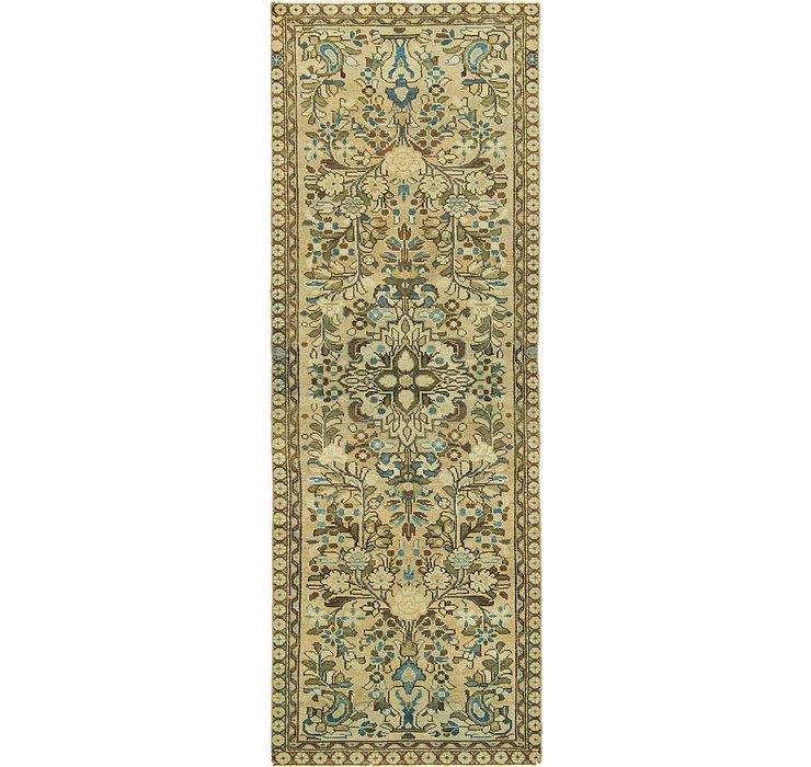2' 2 x 6' 5 Ultra Vintage Persian R...