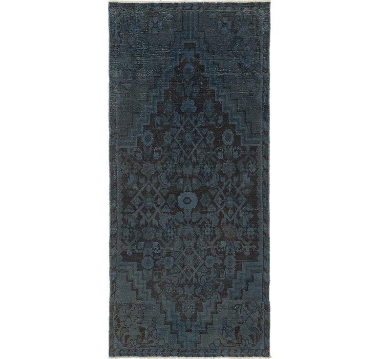 2' 4 x 5' 9 Ultra Vintage Persian Rug