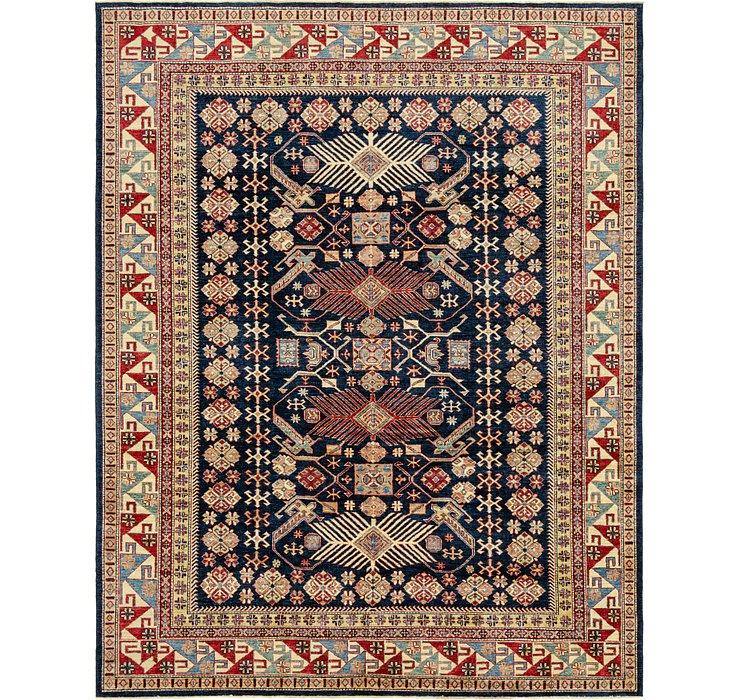 245cm x 315cm Kazak Oriental Rug