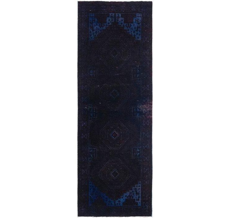 1' 10 x 5' 7 Ultra Vintage Persian R...