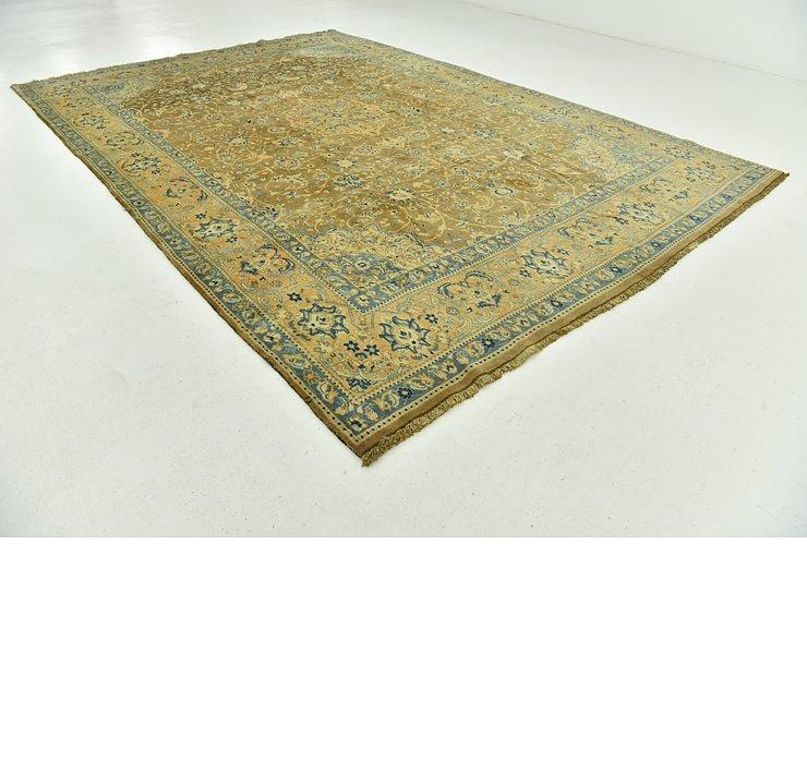 10' 2 x 14' 8 Farahan Persian Rug