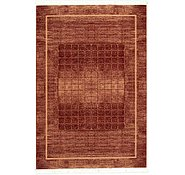 Link to 6' 7 x 9' 10 Shiraz Rug