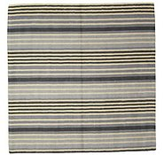 Link to 8' 3 x 8' 3 Reproduction Gabbeh Square Rug