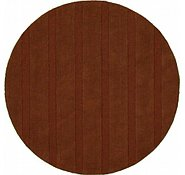 Link to 5' 10 x 5' 10 Reproduction Gabbeh Round Rug