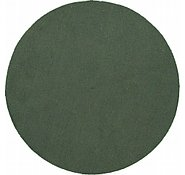 Link to 5' 11 x 5' 11 Reproduction Gabbeh Round Rug
