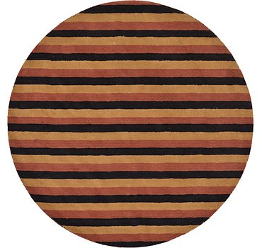 239x239 Reproduction Gabbeh Rug
