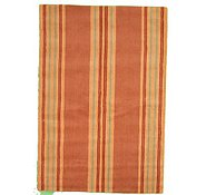 Link to 5' 3 x 8' 3 Reproduction Gabbeh Rug