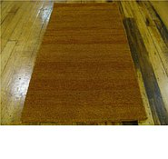 Link to 2' 3 x 4' 7 Indo Gabbeh Rug