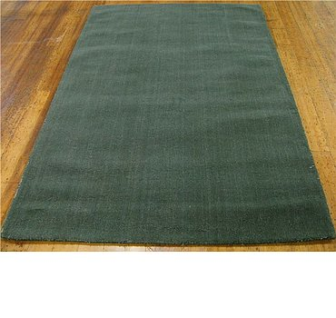 122x180 Reproduction Gabbeh Rug